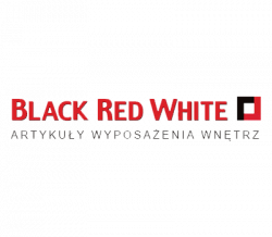 Black Red White, фото